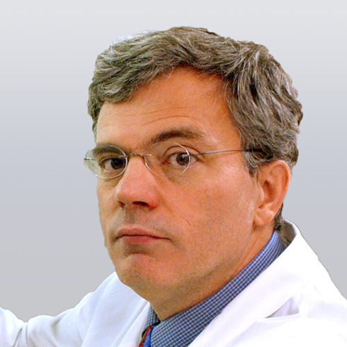 Staley A. Brod, M.D